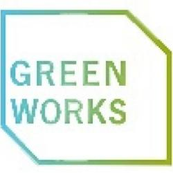 Steelcase UK Partners with Green-Works