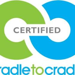 Cradle to Cradle Product Certifications Awarded