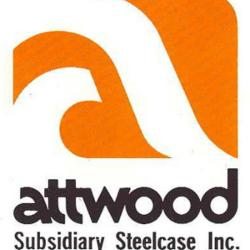 Attwood Corp. Acquired