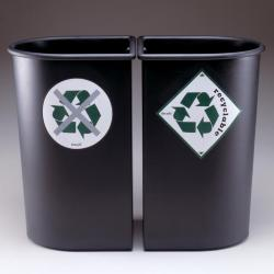 "Details® ""Wastebasket"" Introduced"