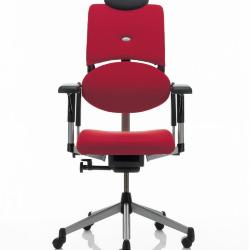 Please Is Europe's Best-Selling Office Chair