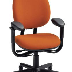 Criterion® is the Best Selling Chair