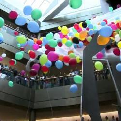 Steelcase Celebrates 100 Years